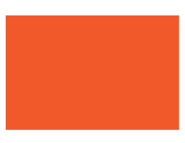 Lorenzo Ripa Logo